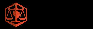 """Юридические услуги ООО  """"Волжская юридическая компания"""" - Гражданские дела - Услуги физическим лицам - Услуги юридическим лица"""